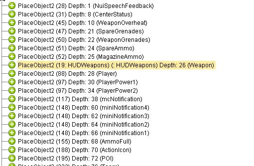 GUI Editing Guide | ME3Tweaks
