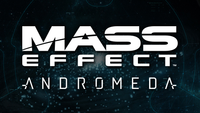 Mass-effect-andromeda.png